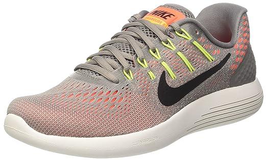 La Lunarglide Nike Hommes 12 51