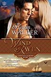 Wind Raven (Agents of the Crown Book 3)