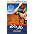 Win Me (The Outback Bachelor Ball Book 1)