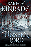 Unseen Lord (Iris and Elias Book 2)