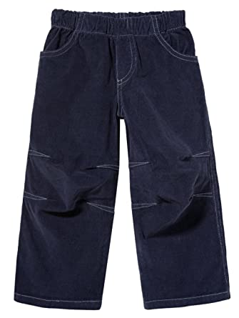 6ce09fb2839 Amazon.com  City Threads Boys  Corduroy Pull-Up Pants for School or Play   Comfortable for Active Children Toddler Warm Cords for Sensitive Skin or  SPD ...