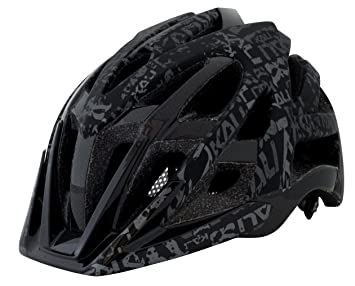Kali Protectives Enduro Avana Super - Casco para bicicleta ...