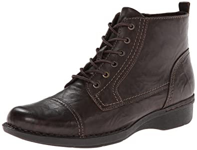 e17b824c9f91 CLARKS Women s Whistle Vine