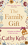 The Family Gift