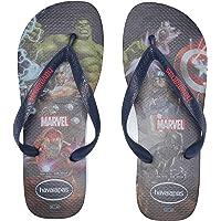 Havaianas Top Marvel 凉鞋