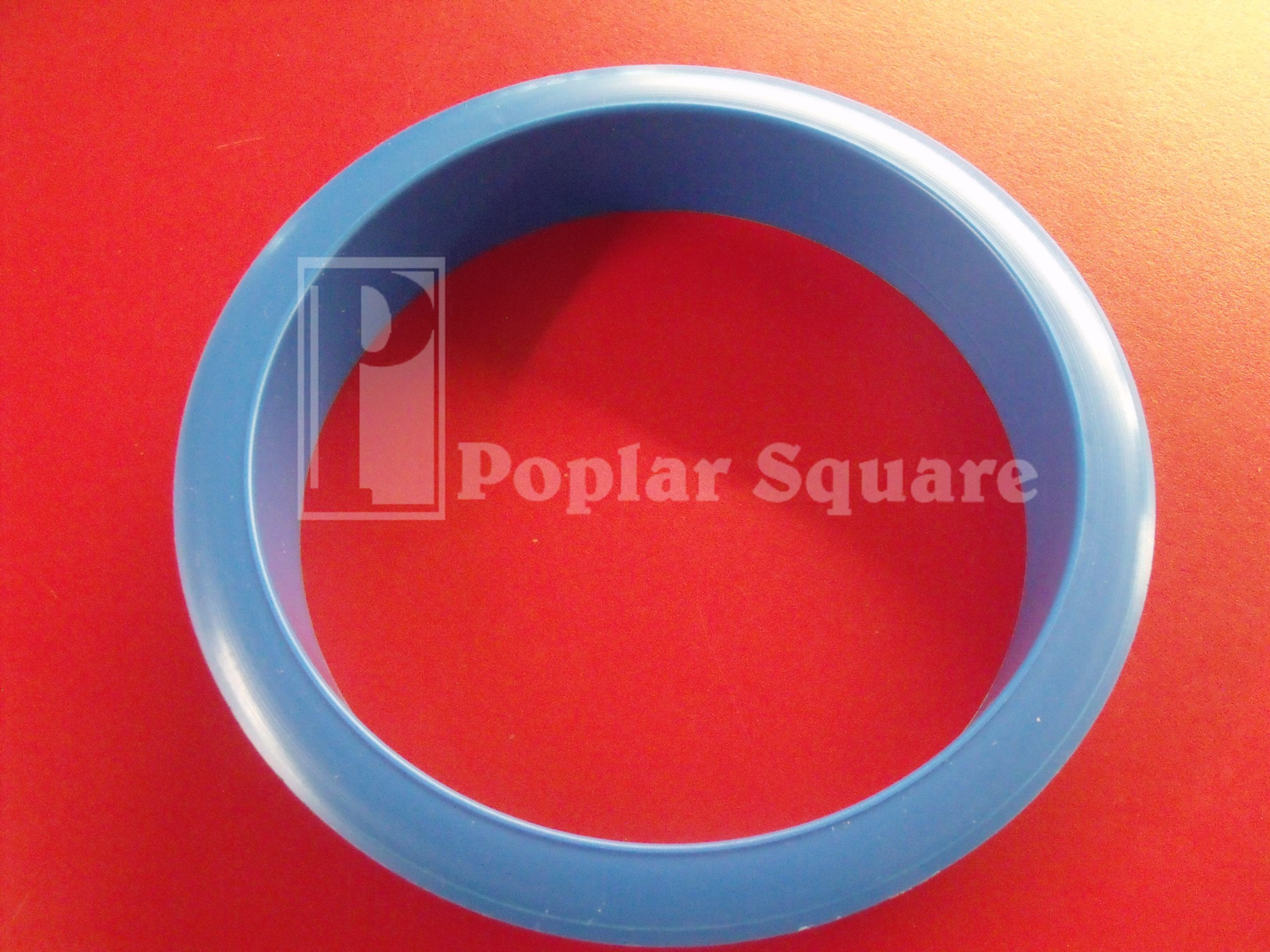 20 Blue Finishing Grommet #1047BLU