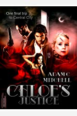 Chloes Justice Kindle Edition