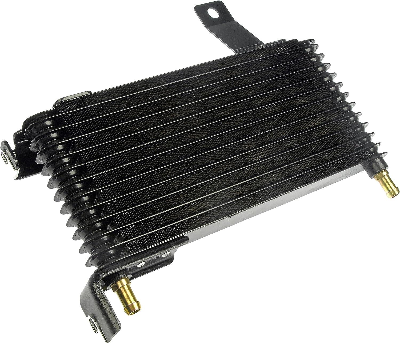 Dorman 918-219 Transmission Oil Cooler