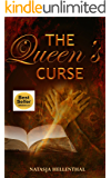 The Queen's Curse (A Novel of Epic Spiritual Fantasy Adventure and Lesbian Romance Book 1)