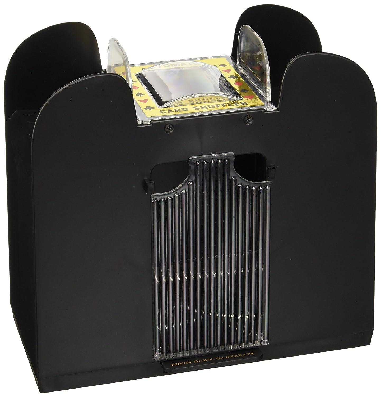 online roulette casino gorilla spiele