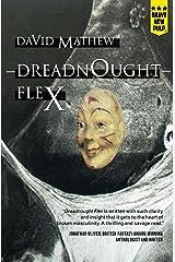 Dreadnought Flex Kindle Edition