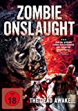 Zombie Onslaught