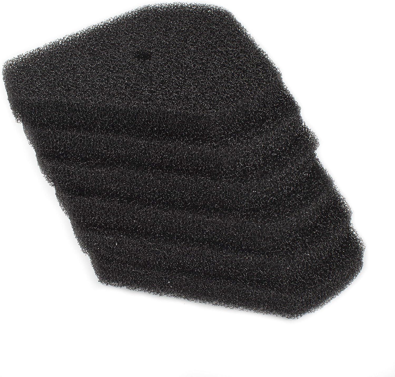 Oase SwimSkim CWS Replacement Foam
