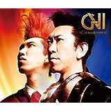 GUITARHYTHM VI (Reprise Edition)(通常盤)(3CD)