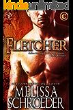 Fletcher (The Cursed Clan Book 4)
