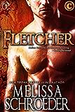 Fletcher: The Cursed Clan