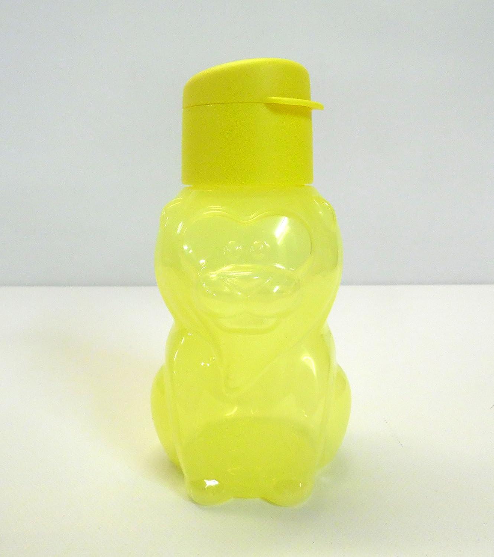 Soporte Botella clippverschluss P 17876 Tupperware to go Eco 2/l azul