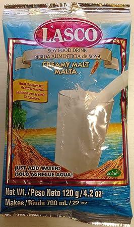 LASCO alimentos y bebidas: Amazon.com: Grocery & Gourmet Food