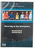 Convergence Training C-447 Diversity in the