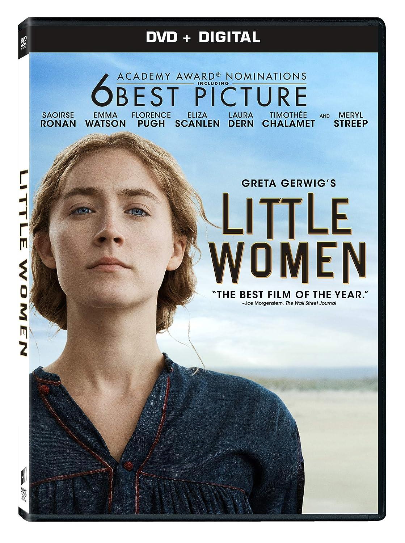 Little-Women-(2019)-(DVD)