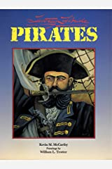 Twenty Florida Pirates Paperback