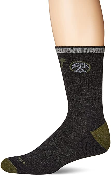 19 Luxury Darn tough sock Size Chart