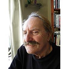 (Historian) Simon Webb