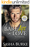 Bare Ass in Love (Hard, Fast, and Forever Book 1) (English Edition)
