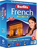 Berlitz French Premier Version 2 (PC/Mac)
