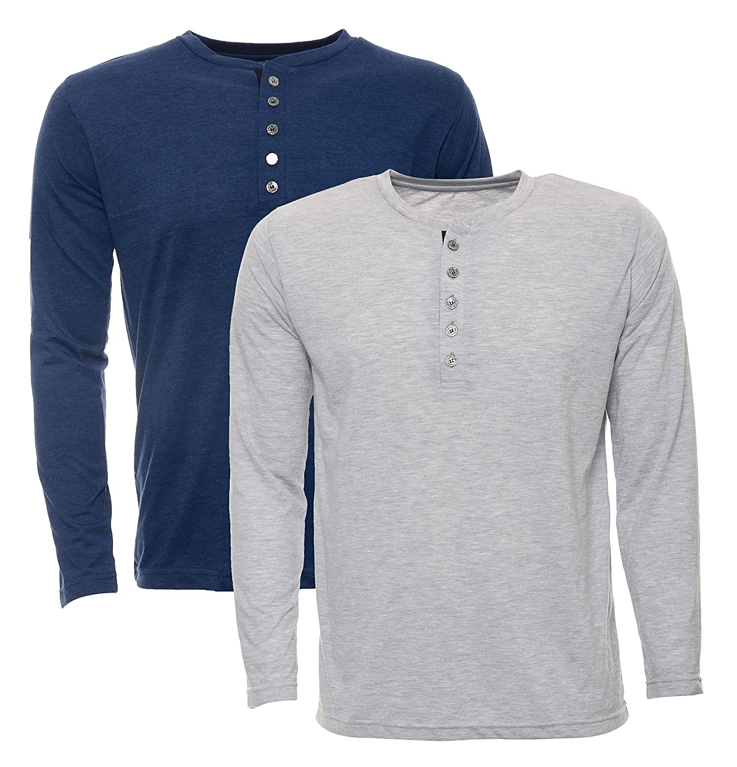 T-Shirt Aarbee Men's Cotton T-Shirt - Combo of 2: Amazon.in: Clothing & Accessories