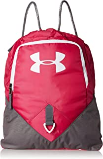 Under Armour Undeniable Sackpack Under Armour Bags 1261954