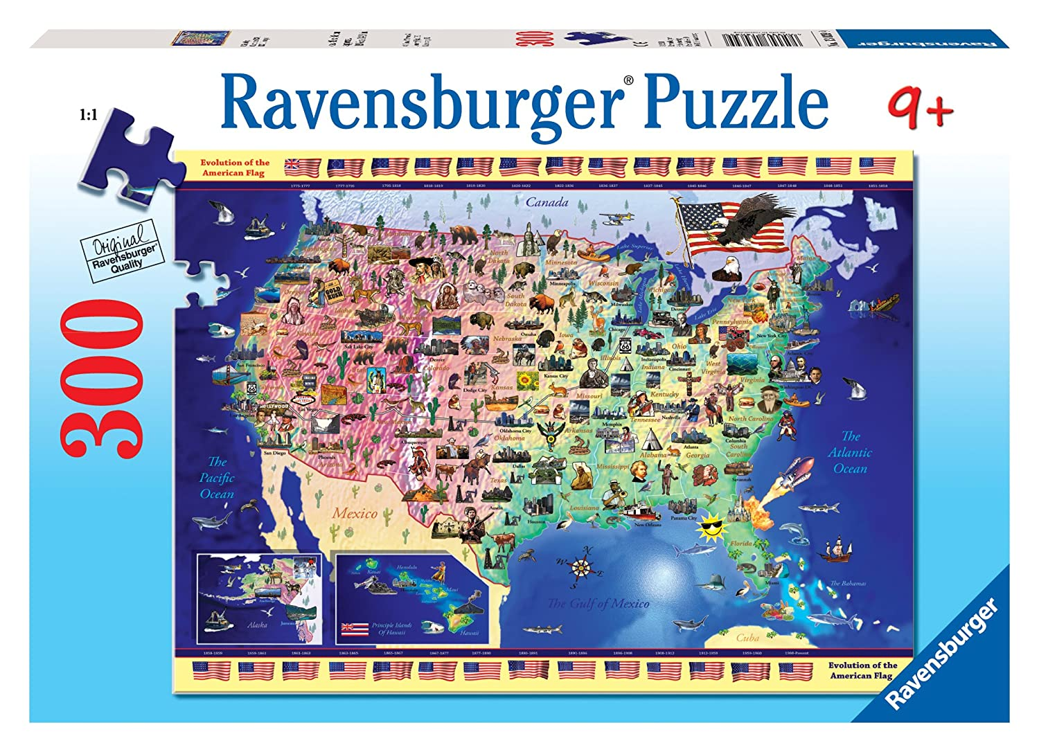 World Map Puzzles Mastering The Globe One Thankful Mom Lisa - Canada map puzzles
