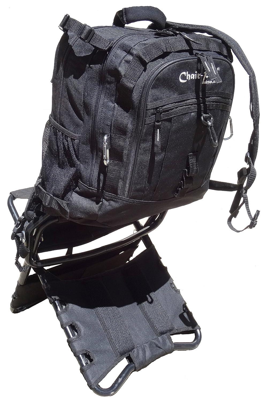 Best Lightweight Backpack Chairs- Fenix Toulouse Handball 5eeefb40e2bb9