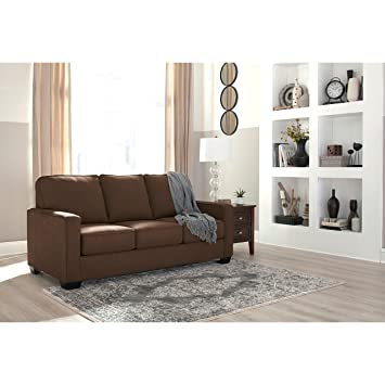 Amazon Ashley Furniture Signature Design Zeb Sleeper Sofa