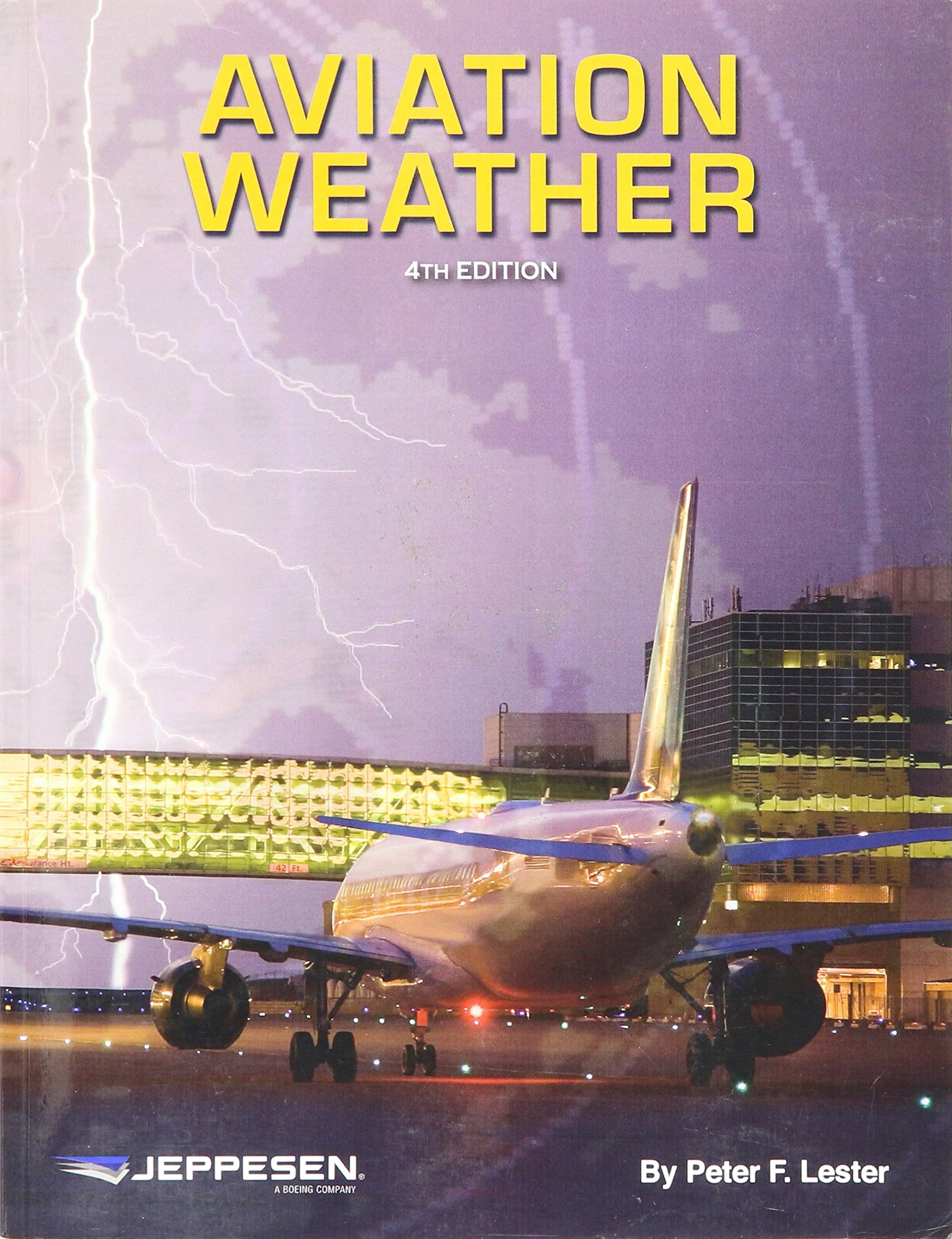 Aviation weather jeppesen ebook download customers fandeluxe Choice Image