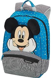 80e368e558 SAMSONITE Disney Ultimate 2.0 - Backpack Small Zainetto per bambini, 34 cm,  11.5 liters