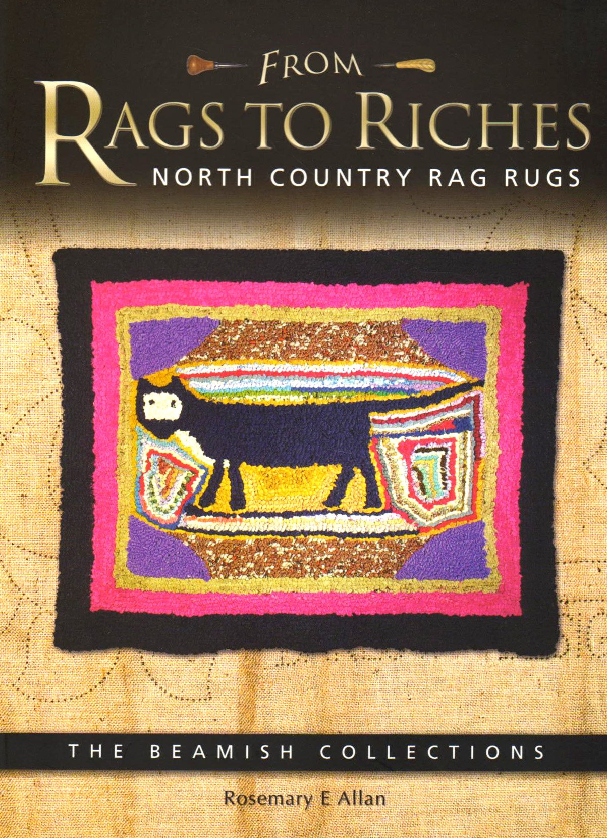 from-rags-to-riches-north-country-rag-rugs