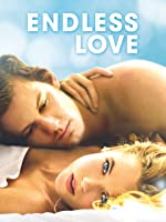 Endless Love [dt./OV]