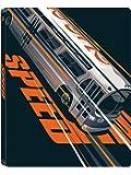 Speed [Édition Limitée boîtier SteelBook]