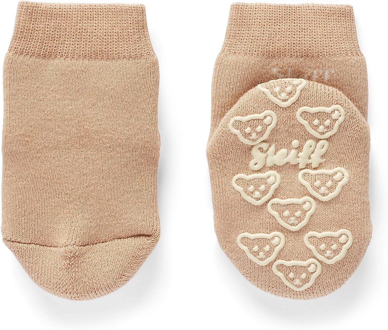 Steiff Socken Chaussettes Mixte b/éb/é
