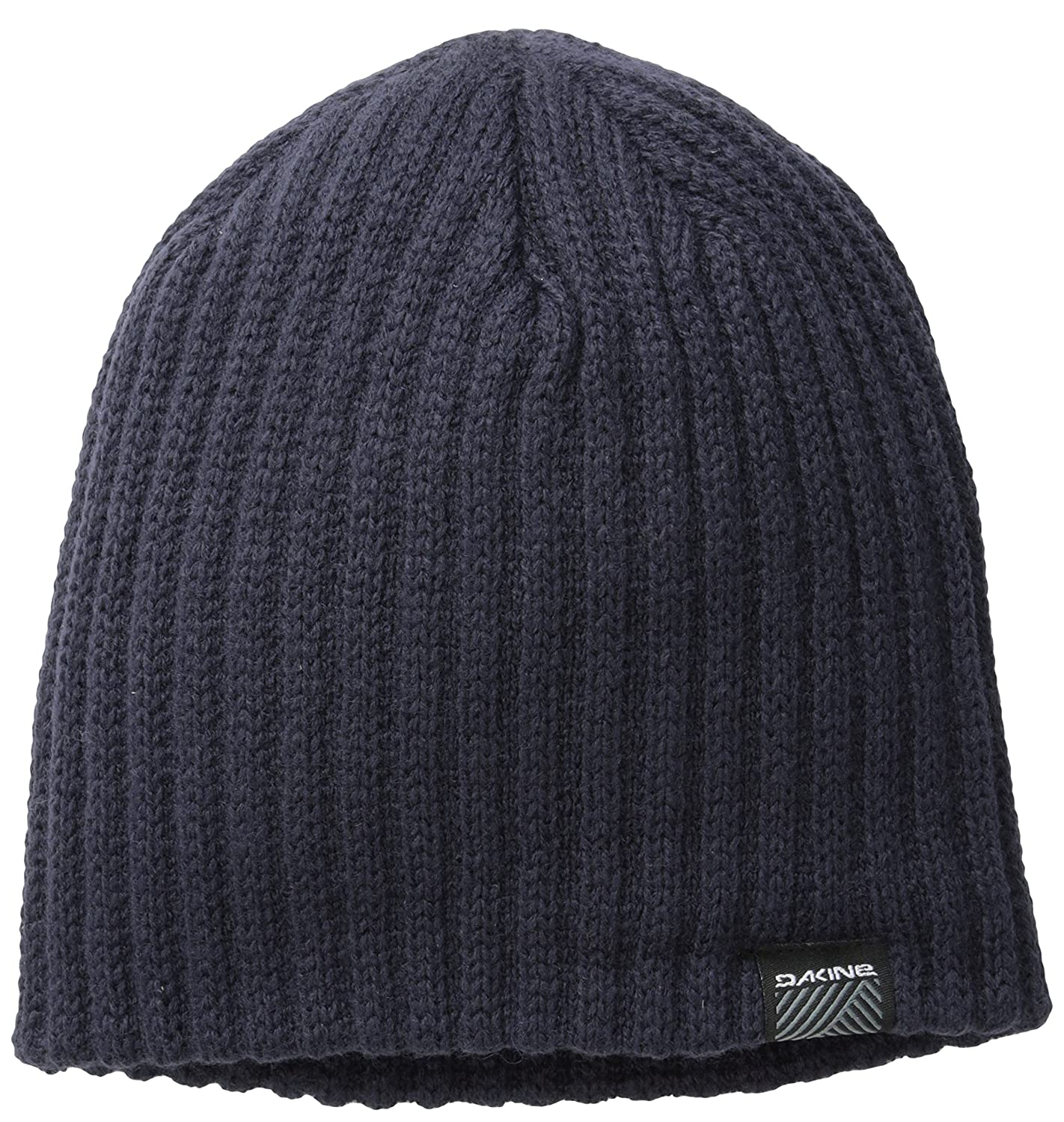 15f5b625fdf Dale of Norway Lillehammer Hat Black One Size Dale of Norway AS 48051F  Beanies
