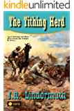 The Tithing Herd