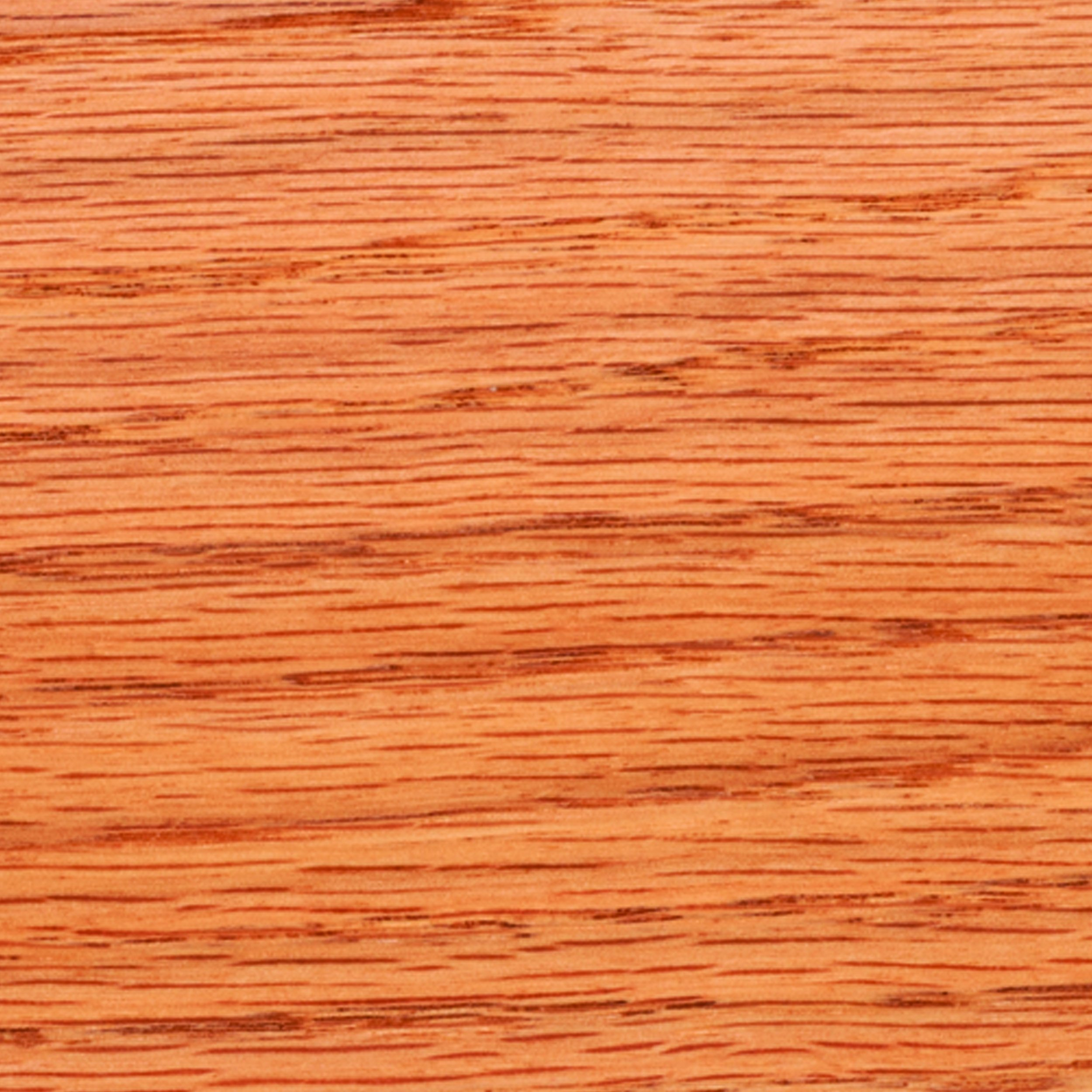 Oak, Red 3'' x 3'' x 36'' by Woodcraft Woodshop (Image #1)