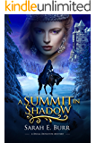 A Summit in Shadow (Ducal Detective Mysteries Book 4)