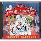 Disney's 101 Dalmations: Animated Storybook