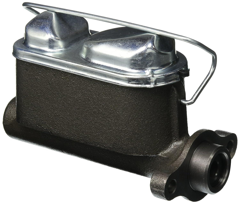 Cardone Select 13-1384 New Brake Master Cylinder