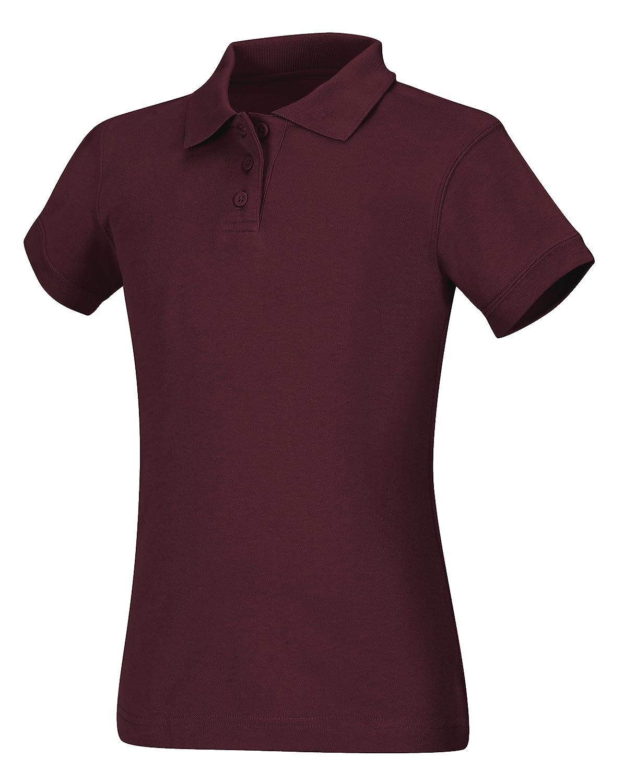 ef48b0fbcaaf Black Polo Shirts Old Navy - DREAMWORKS
