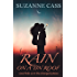 Rain on a Tin Roof (Love in the Mountains Novella Series Book 1)