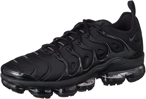 Nike Air Vapormax Plus, Zapatillas de Gimnasia Unisex Adulto: Amazon.es: Zapatos y complementos