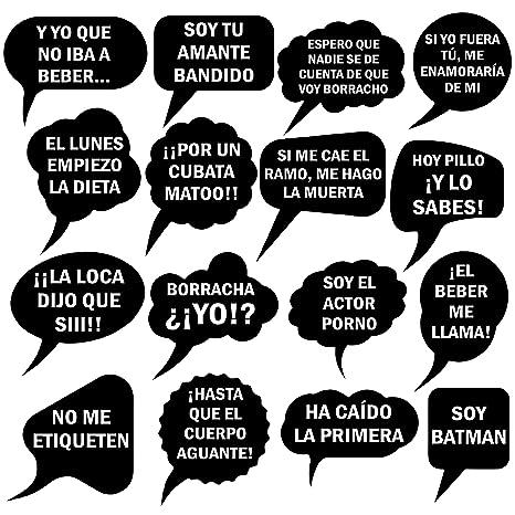 Frases Para Photocall 30 Cumpleanos